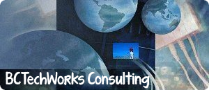 BCTechWorks Consulting Services